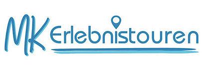 Logo_MK_(004)_KölnTicket.jpg