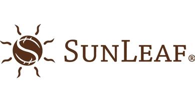 Sunleaf_logo_PMS476_R_copy_2.webp