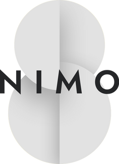 Nimo Nutritionals.png