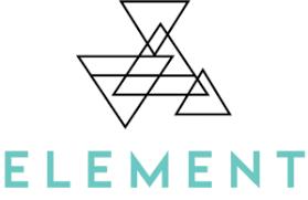 Element elixers.png
