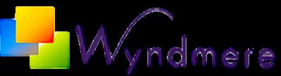 Wyndmere Naturals.png