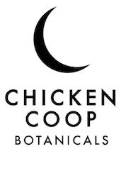 Chicken coop botanicals.png