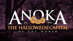 Anoka Halloween 2021