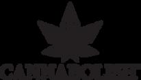 Cannabolish_Logo.png
