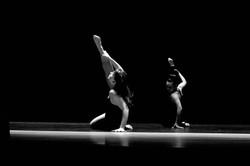 Teacher Dance 2015