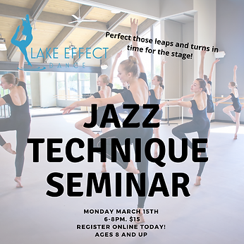 Jazz Technique seminar.png