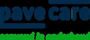 Pavecare-logo-rgb.png