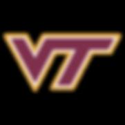 virginia-tech-hokies-logo-png-transparen