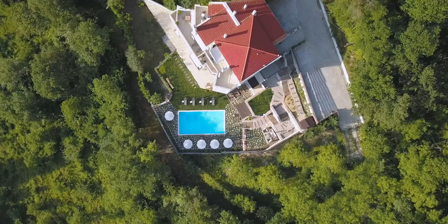 karpenisi-forest-suites-swimming-pool-ae