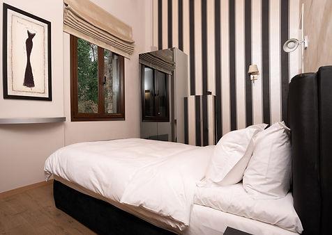 karpenisi-forest-suites-family-suite+-tw