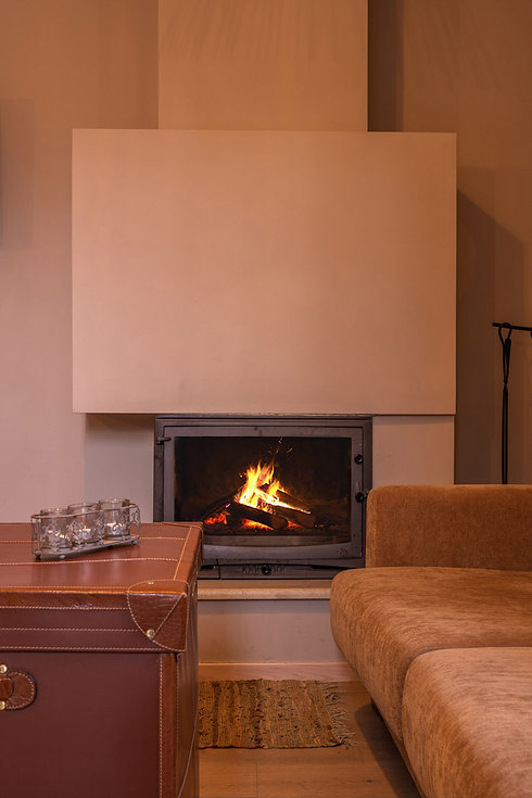 karpenisi-forest-suites-red-juior-suite-