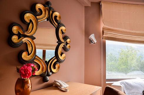 karpenisi-forest-suites-honeymoon-suite-