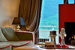 karpenisi-forest-suites-livingroom-sofa-