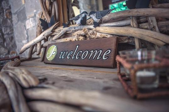 karpenisi-forest-suites-entrance-3.jpg