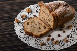 karpenisi-forest-suites-breakfast-cake.j