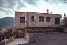 karpenisi-forest-suites-entrance-2.jpg