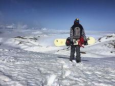 ski-resort-forestsuites-4.jpg