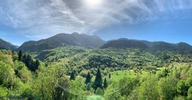 karpenisi-forest-suites-megalo-chorio-su