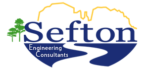 Sefton logo TP-final-4.png