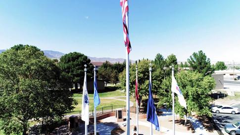 Veterans Memorial.mp4