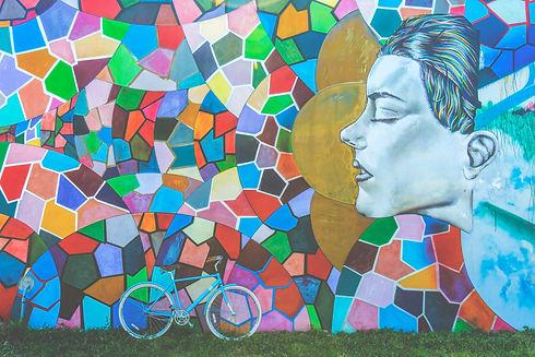 sole-bicycles-LB_BwErNDvk-unsplash.jpg