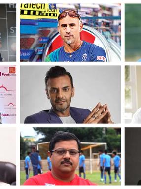 Top 10 Mental Health Coach in India