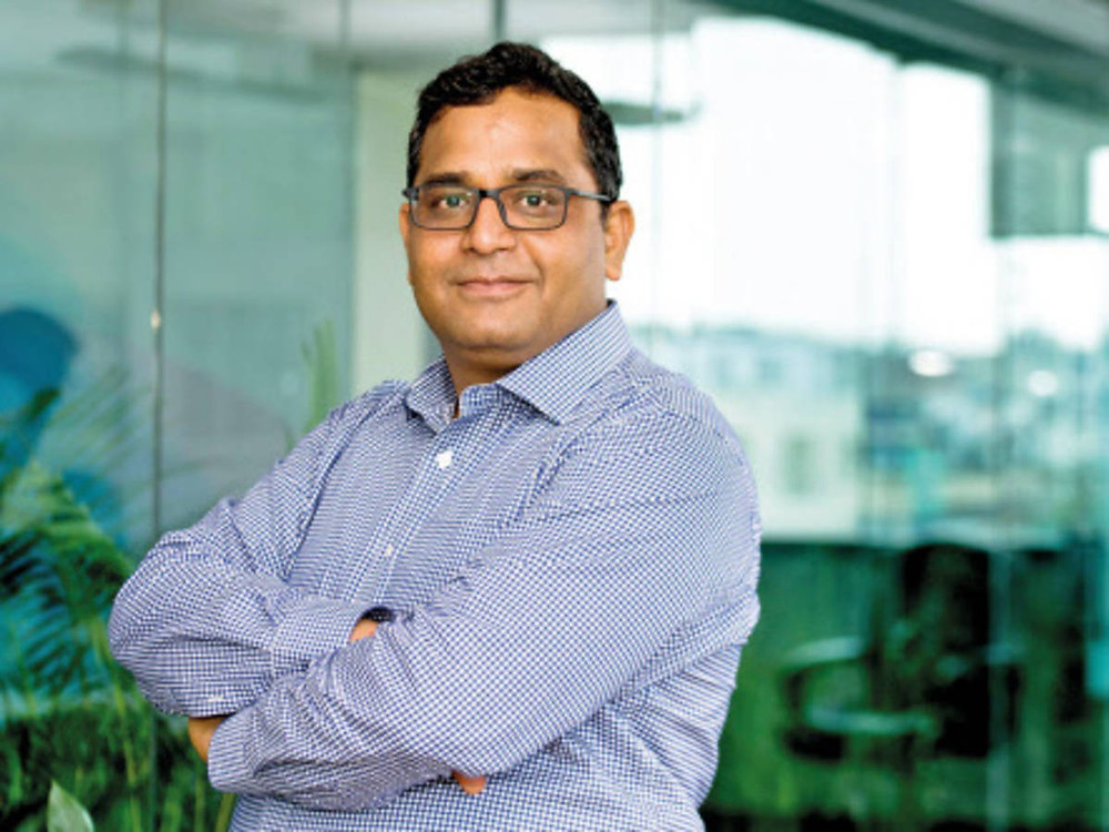 Entrepreneur Speaker in India