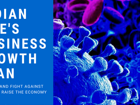 How Small Businesses can Survive in COVID19 - How SME's can Survive COVID19 Pandemic