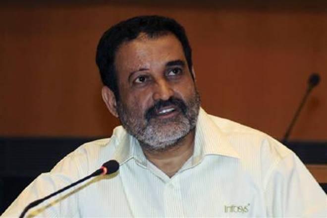Speaker for entrepreneurship in India 2020