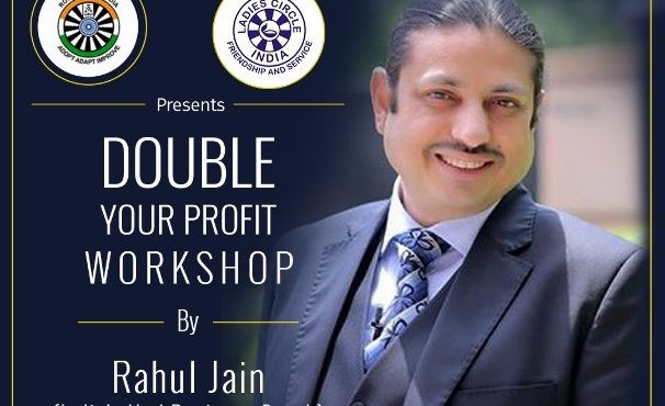 Best Business Coach in India