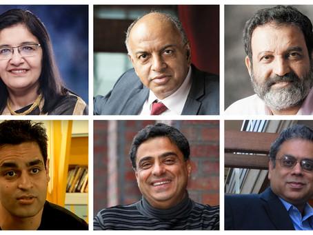 Top 10 Best Startup Coach in India - Startup Gurus