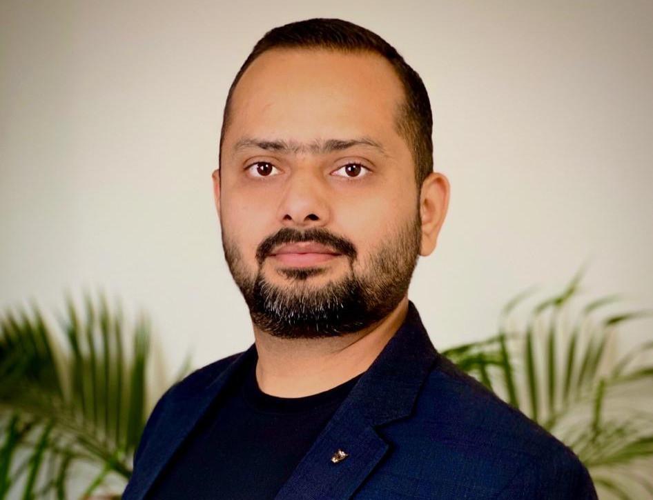 Top Peak Performance Coach in India- Peak Performance Business Coaching 2020
