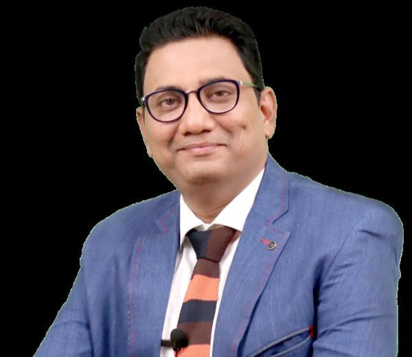 Top Peak Performance Coach in India 2020