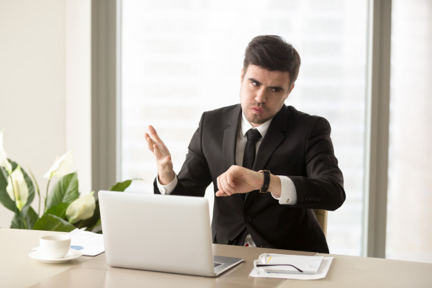 When should you hire a business coach - When to hire a business coach