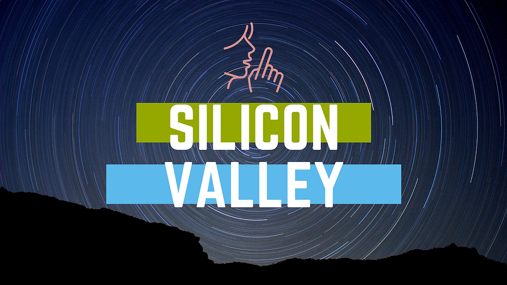 The Unknown Secrets of Silicon Valley