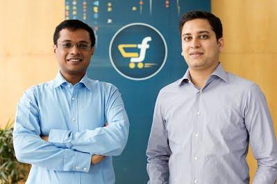 Top Speaker for entrepreneurs in India