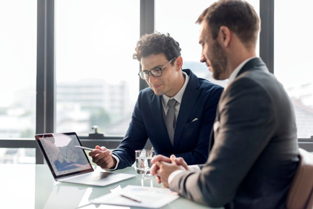 When should you hire a business coach - when to hire business coach