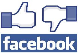 To Facebook, or Not To Facebook: That is The Question