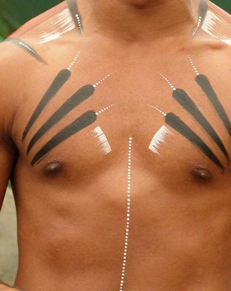 Native American__480.jpg
