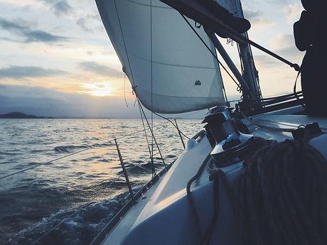 Sail - stock image.jpeg