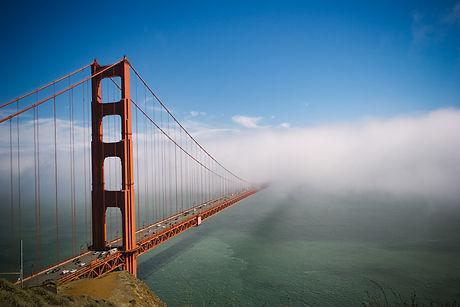 bridge to no where - stock image.jpeg