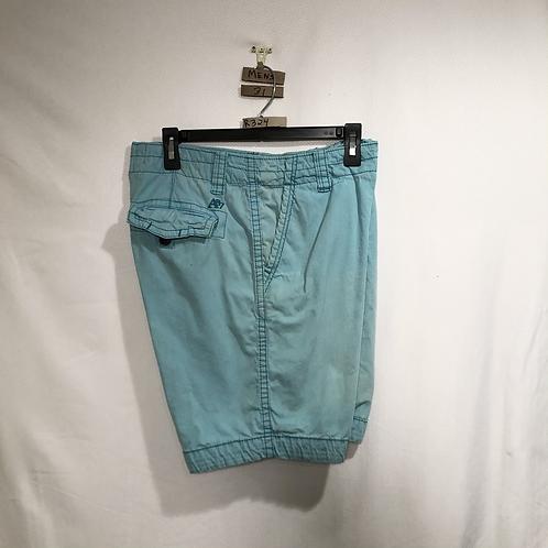Men's Shorts - 31 waist