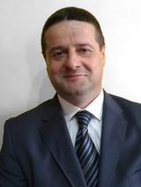 Dr. Vladan Ivetić, Full Professor