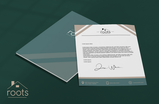 mockup-featuring-two-letterheads-placed-on-a-solid-color-surface-1027-el.png