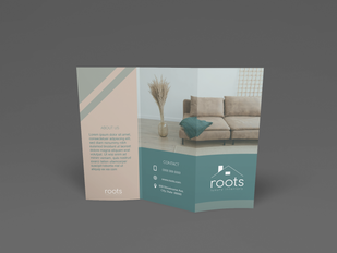 mockup-featuring-a-trifold-brochure-standing-against-a-plain-color-background-1521-el.png
