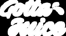 GottaJuice_logo_wht.png