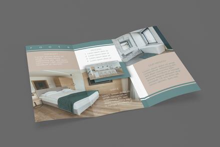 mockup-of-a-spread-trifold-brochure-4193-el1.png