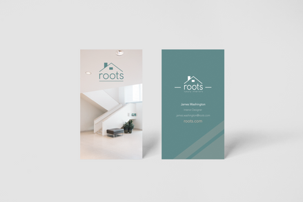 mockup-of-two-vertical-business-cards-standing-next-to-each-other-748-el1.png