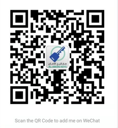 WeChat Image_20190916100314_edited.png