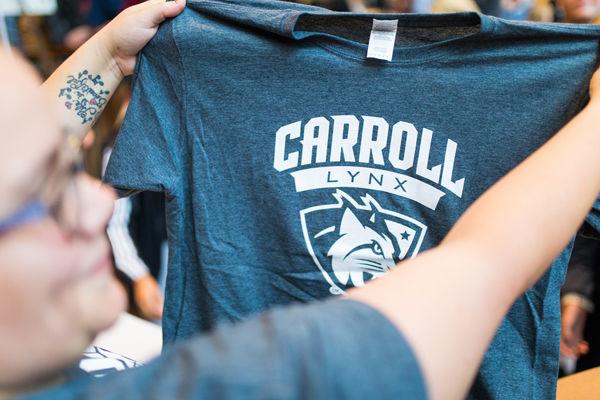 CARROLL LYNX 7.jpg